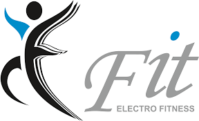 E-Fit logo